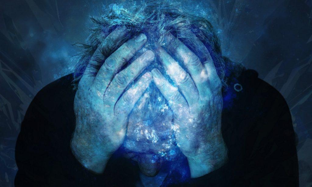 Traiter la migraine naturellement avec l'orthothérapie