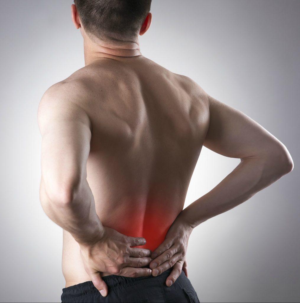 La sciatique : comment traiter la douleur en douceur